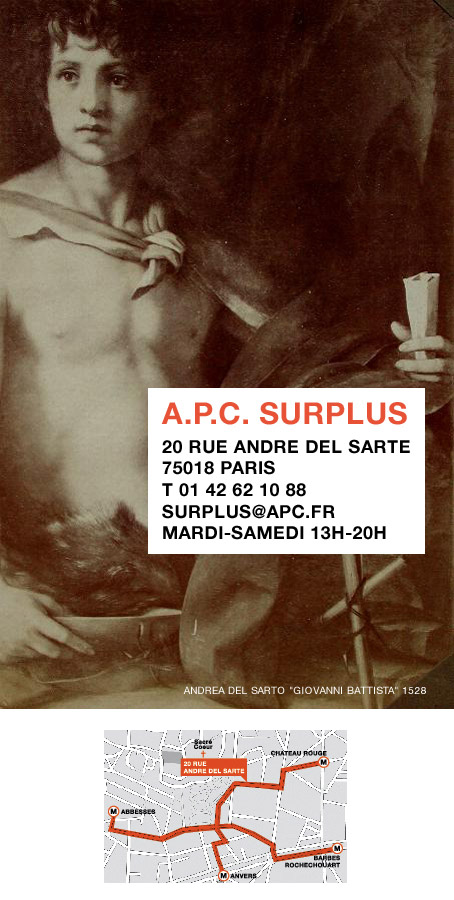 surplus-fr