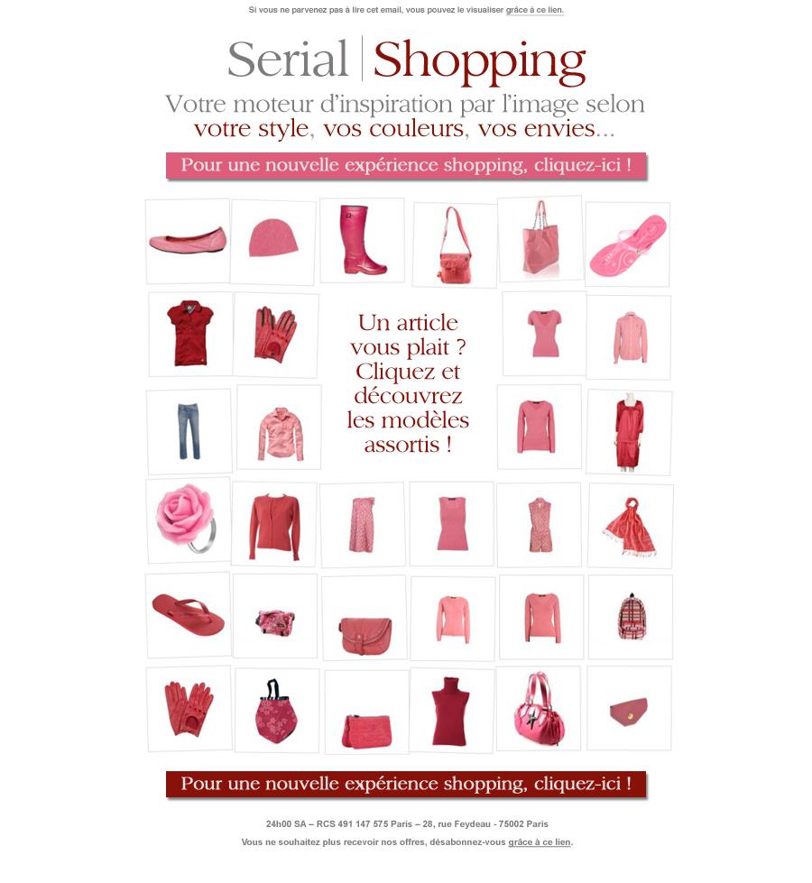 serial-shopping